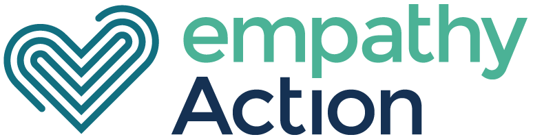 Empathy Action