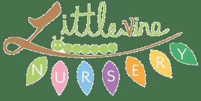 Littlevine Nursery