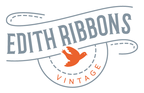 Edith Ribbons