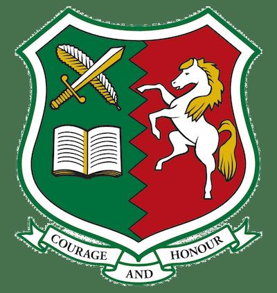 Tonbridge Grammer School